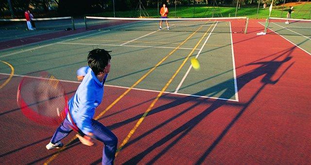 multi-court-markings-tennis-court